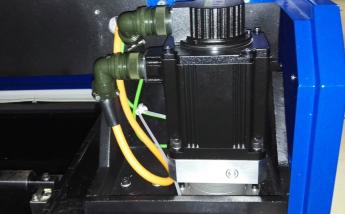 Laser That Can Cut Through Metal, Machine For Cutting Metal