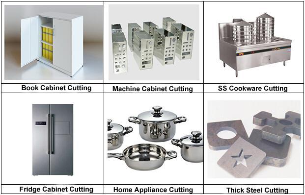 Cookware Stainless Steel CNC Laser Cutter (2).jpg